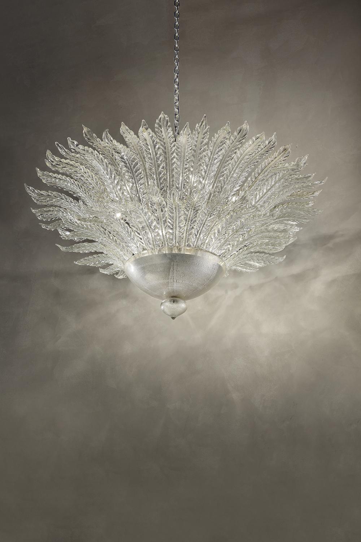 astoria-84-argento-e-trasparente