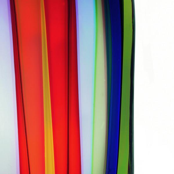 Rainbow part01