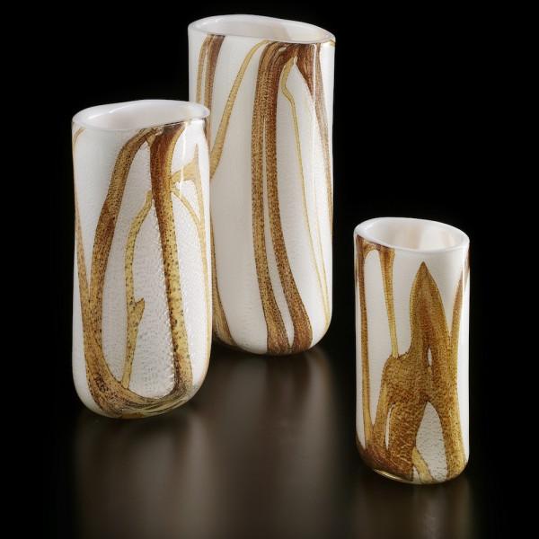 Stretto bambù