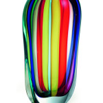 Rainbow policromo