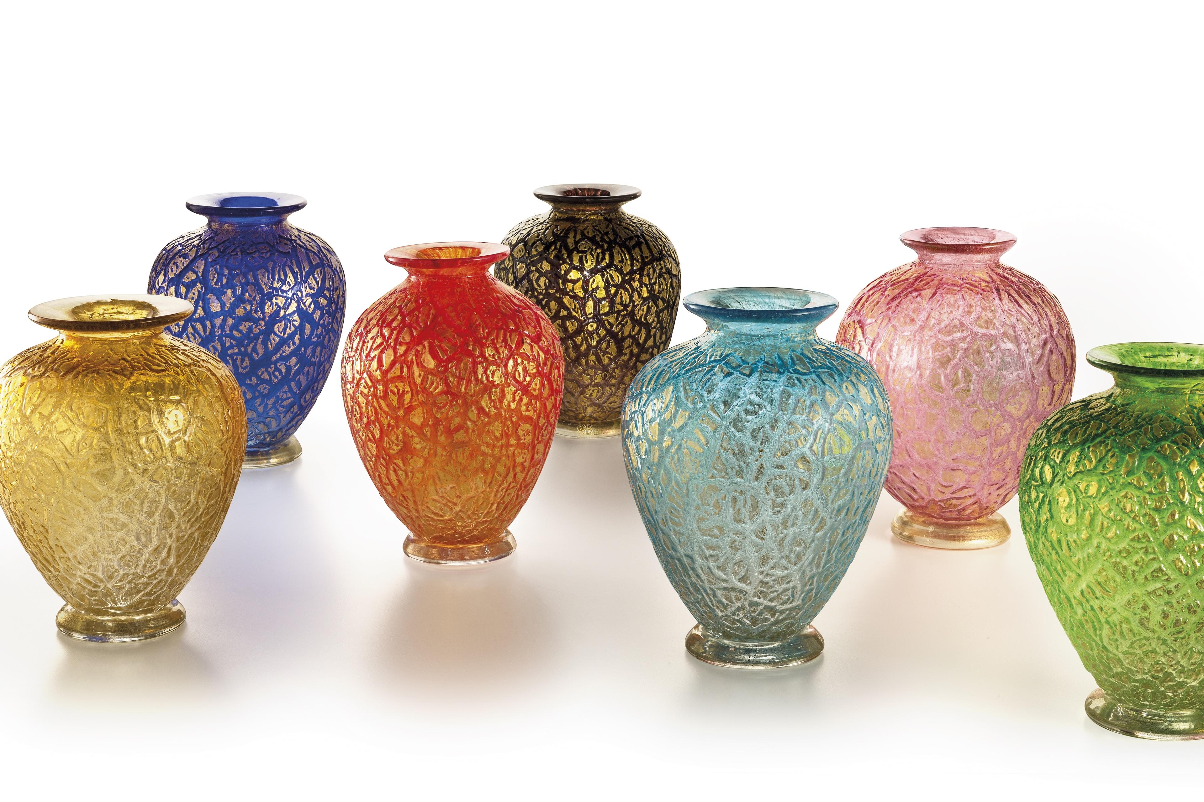 Ghiaccio-vaso part01