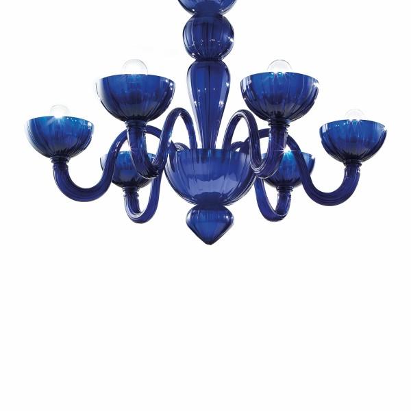 Mimo-6 blu